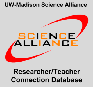 Researcher Teacher Database