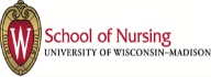 School of Nursing Logo