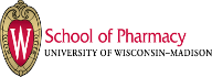 School of Pharmacy Logo
