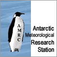 Antarctic Meteorological Research Station