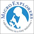 MicroExplorers Outreach Programs
