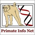 Primate Information Network
