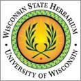 Wisconsin State Herbarium