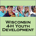 Wisconsin 4-H Youth Development