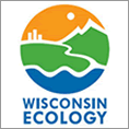 Wisconsin Ecology