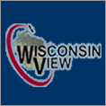 WisconsinView: Aerial and Satellite Imagery of Wisconsin