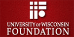 UW Foundation logo