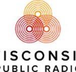 Wisconsin Public Radio logo